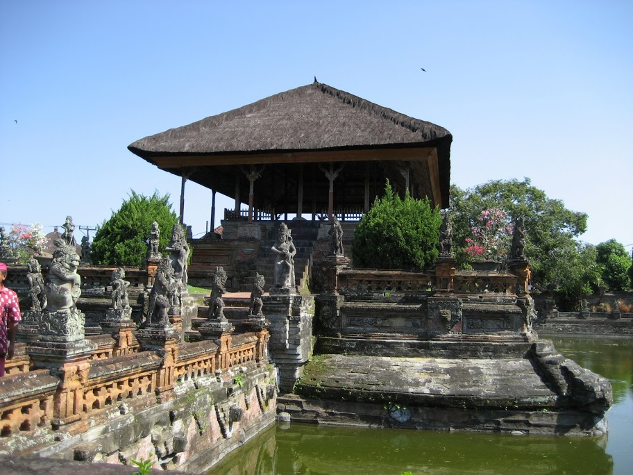 klungkung33