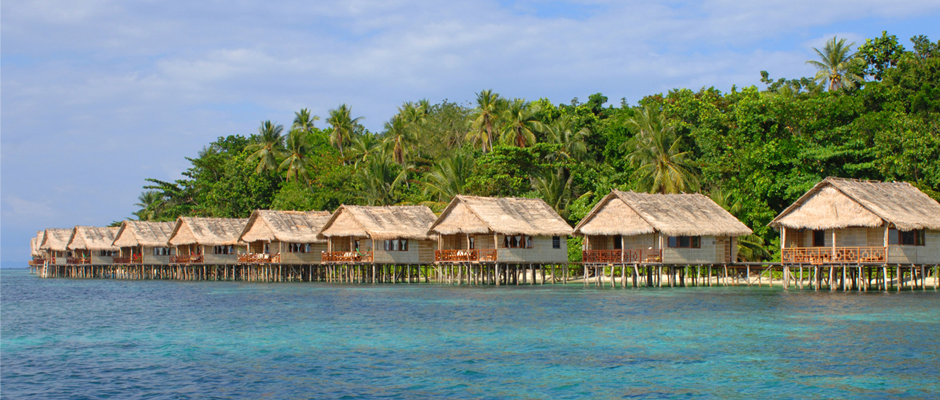 Papua-Paradise-Eco-Lodge